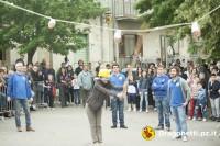 Festa Dragonetti 2012 (71/87)