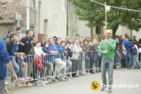 Festa Dragonetti 2012 (72/87)