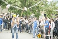 Festa Dragonetti 2012 (73/87)