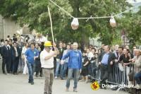 Festa Dragonetti 2012 (74/87)