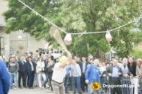 Festa Dragonetti 2012 (75/87)