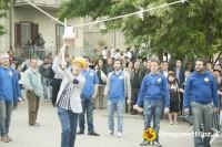 Festa Dragonetti 2012 (76/87)