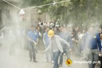 Festa Dragonetti 2012 (77/87)