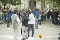 Festa Dragonetti 2012 (78/87)