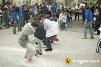 Festa Dragonetti 2012 (79/87)