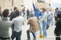 Festa Dragonetti 2012 (80/87)