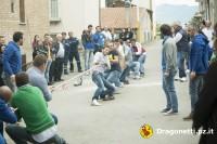 Festa Dragonetti 2012 (81/87)