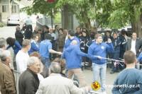 Festa Dragonetti 2012 (82/87)