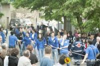 Festa Dragonetti 2012 (83/87)