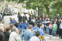 Festa Dragonetti 2012 (84/87)