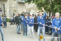Festa Dragonetti 2012 (85/87)