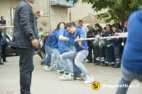 Festa Dragonetti 2012 (86/87)