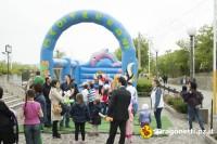 Festa Dragonetti 2012 (87/87)