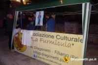 Festa Dragonetti 2013 (1/60)