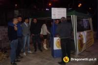 Festa Dragonetti 2013 (2/60)
