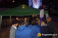 Festa Dragonetti 2013 (3/60)