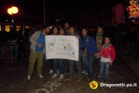 Festa Dragonetti 2013 (6/60)