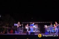Festa Dragonetti 2013 (8/60)