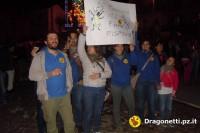 Festa Dragonetti 2013 (9/60)