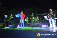 Festa Dragonetti 2013 (10/60)
