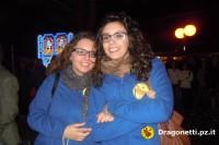 Festa Dragonetti 2013 (11/60)