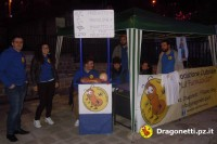 Festa Dragonetti 2013 (12/60)