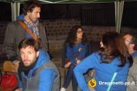 Festa Dragonetti 2013 (15/60)