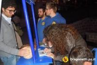 Festa Dragonetti 2013 (16/60)