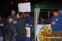 Festa Dragonetti 2013 (17/60)
