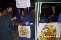 Festa Dragonetti 2013 (18/60)