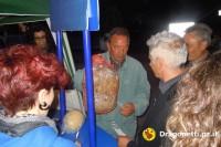 Festa Dragonetti 2013 (20/60)