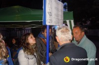 Festa Dragonetti 2013 (21/60)