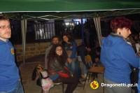 Festa Dragonetti 2013 (22/60)