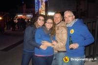 Festa Dragonetti 2013 (23/60)