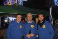 Festa Dragonetti 2013 (24/60)