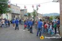 Festa Dragonetti 2013 (25/60)
