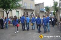Festa Dragonetti 2013 (26/60)