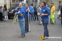 Festa Dragonetti 2013 (27/60)