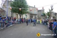 Festa Dragonetti 2013 (29/60)