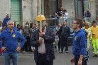 Festa Dragonetti 2013 (30/60)