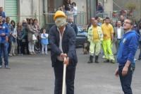 Festa Dragonetti 2013 (31/60)
