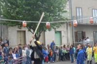 Festa Dragonetti 2013 (32/60)