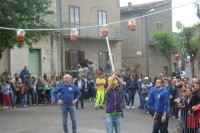 Festa Dragonetti 2013 (33/60)