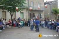 Festa Dragonetti 2013 (35/60)