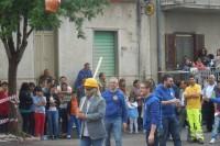 Festa Dragonetti 2013 (36/60)