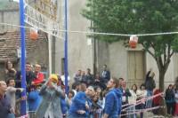 Festa Dragonetti 2013 (37/60)