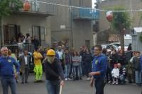 Festa Dragonetti 2013 (38/60)