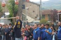 Festa Dragonetti 2013 (39/60)