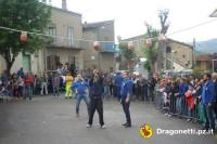 Festa Dragonetti 2013 (40/60)