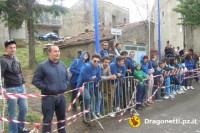 Festa Dragonetti 2013 (41/60)